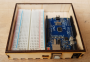 projets:boxarduino1.png