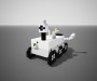 pacome_rover.png