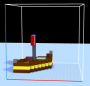 wiki:bateauvoxel.png