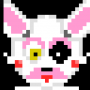 projets:mangle.png
