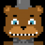 projets:freddy.png