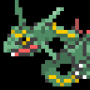 projets:rayquaza.png